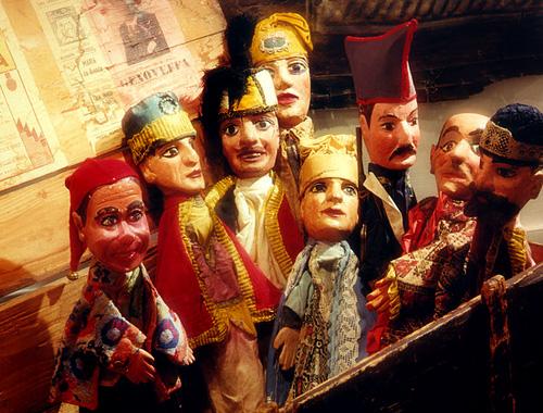 casa-marionetta_500x380